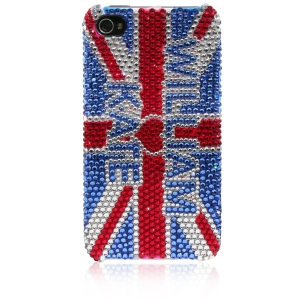 Official royal iphone case