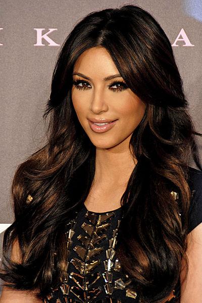 Kim Kardashian 2011 Glenn Francis @ PacificProDigital.com