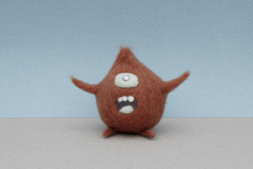 stabwool onion baby