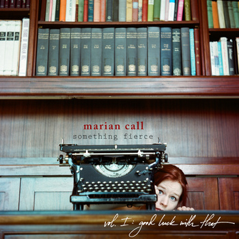 Marian Call
