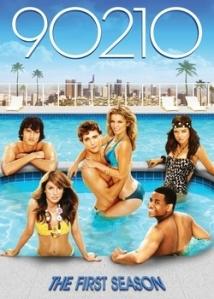 90210SOneDVD