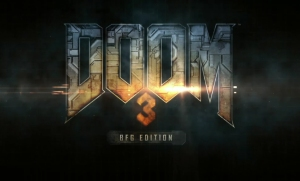 doom-3-remake-bfg-edition-logo