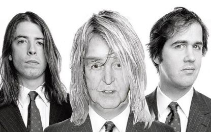 nirvana-paul-mccartney (source unknown)