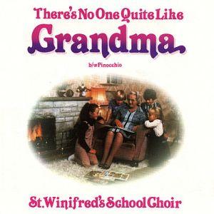 No-one_quite_like_Grandma