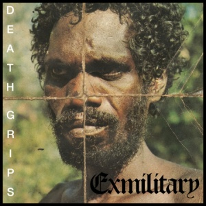Death-Grips-Exmilitary-Large