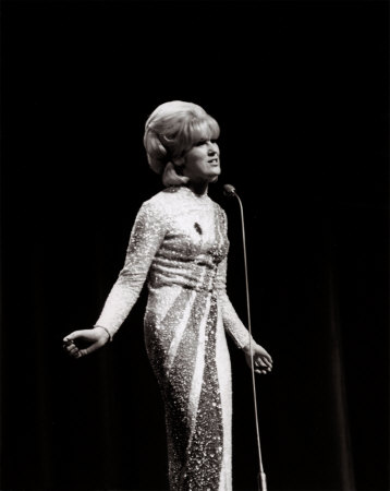 Dusty_Springfield_in_1966