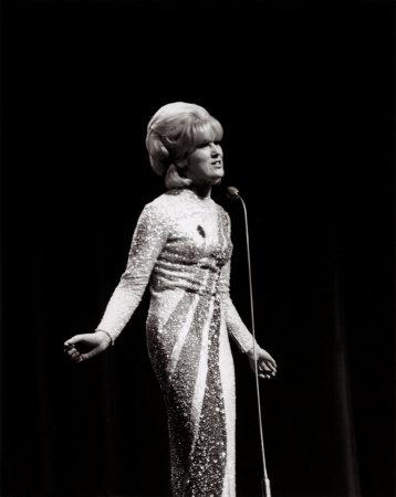 Dusty_Springfield_in_1966