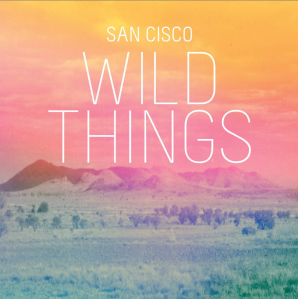san cisco wild things