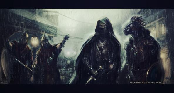 skyrim_by_killjoysch-d4juhx1