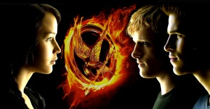 Catching-Fire-2013-movie-pictures