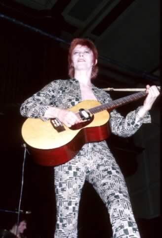 David-Bowie by Rik Walton CC-BY-SA