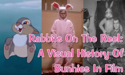 bunny-supercut-header-2